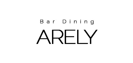 Bar Dining ARELY